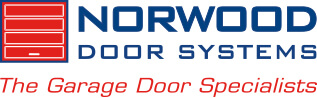 Norwood Door Systems logo