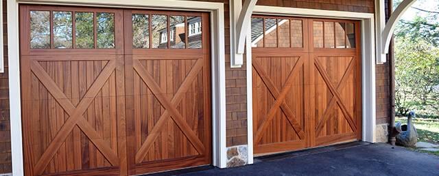 The Garage Door Specialists Norwood